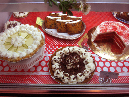 piesandcakes