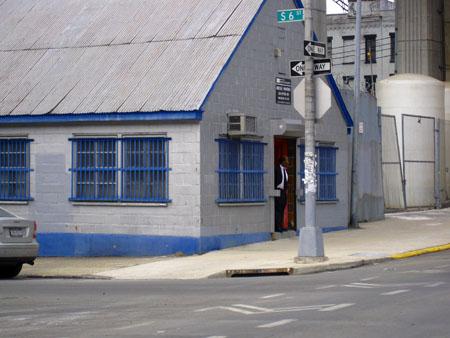 south6street