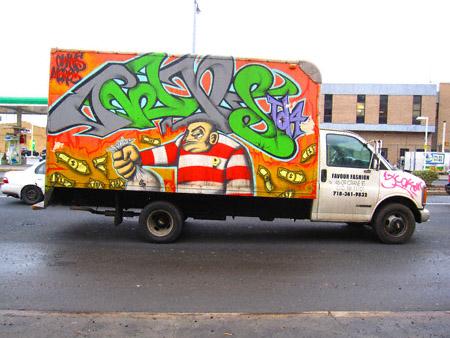 truckonmickeygs