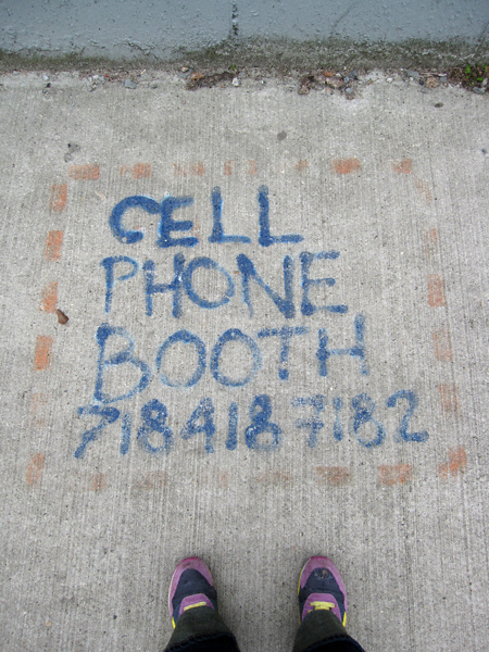 cellphonebooth