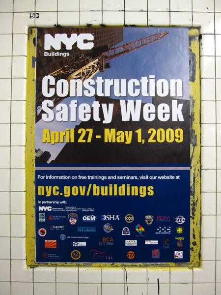 constructionsafetyweek