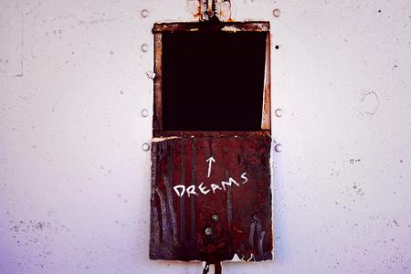 dreamsmugsniffer