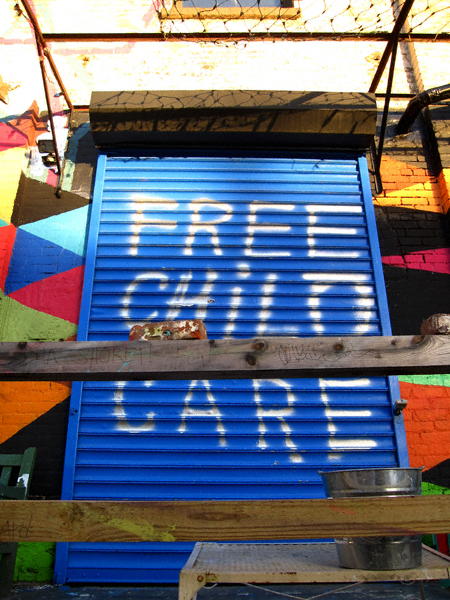 freechildcare
