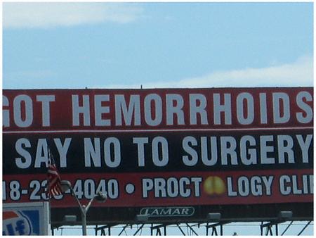saynotosurgery