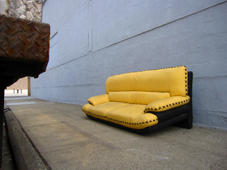 stagg-street-couch