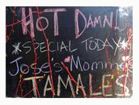 hot-damnthumb