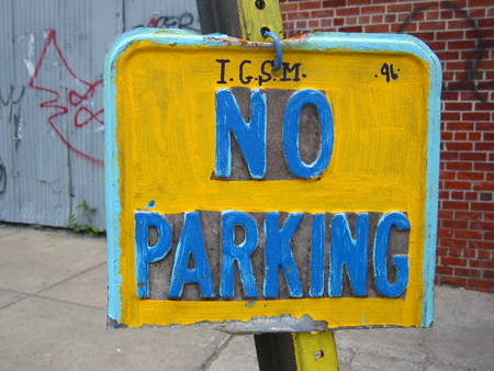 no-parking-2