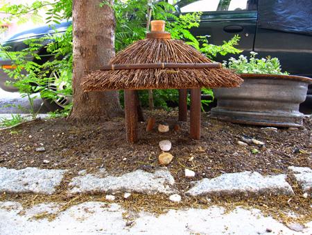 pagodanys