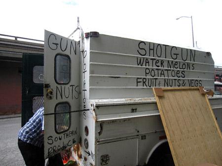 Shotgun2
