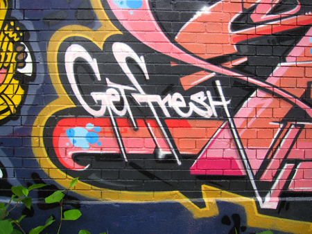 getfresh
