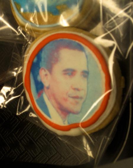 barackcookie