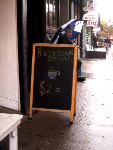 2dollarcoffeespecial