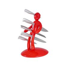 knifeholder