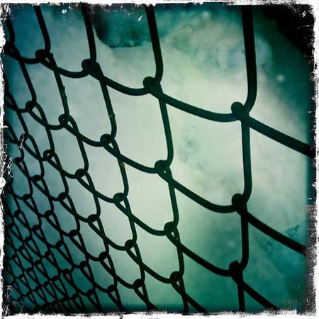 FenceGPTLess