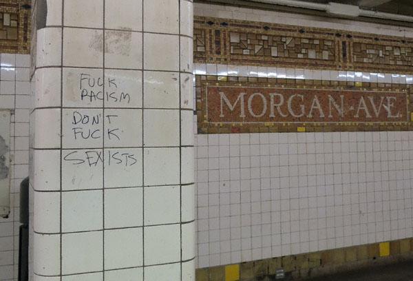 morganave