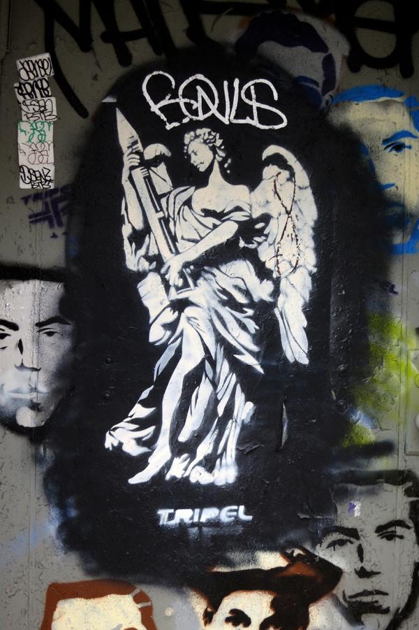 tripelh