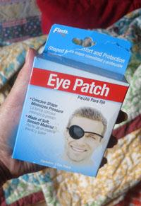 eyepatchboxSMALL