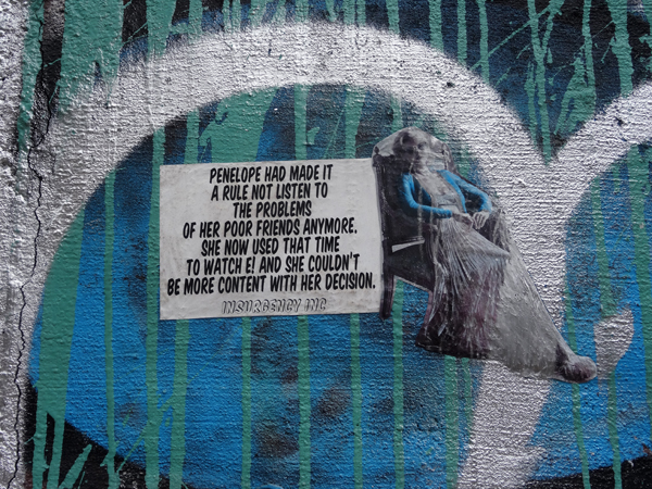Insurgency Inc 600