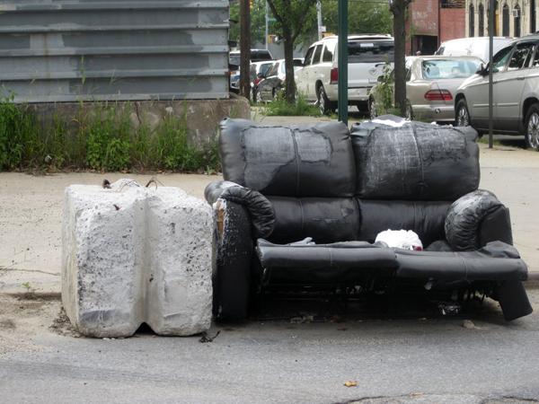sofa4nys