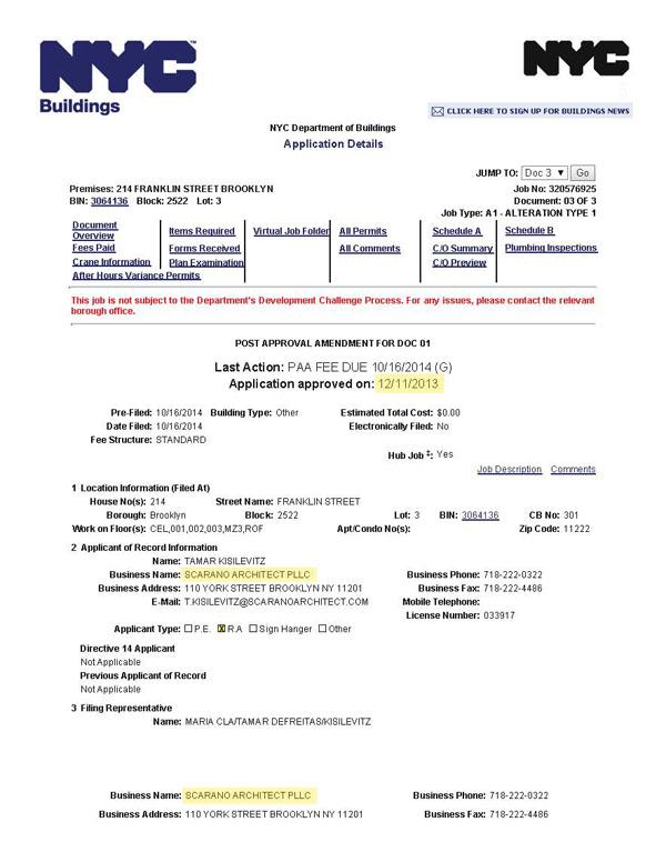 permit 1