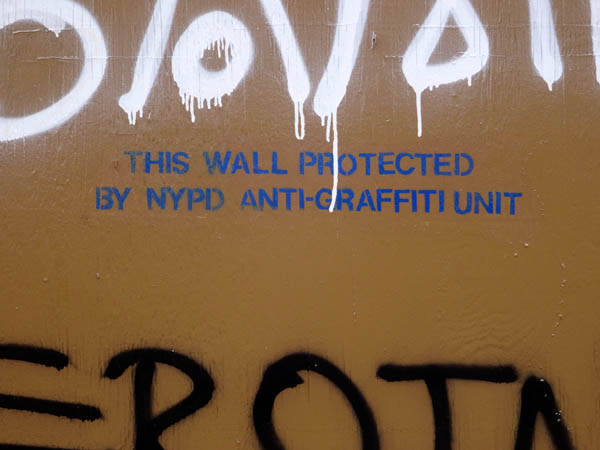 Protected nys