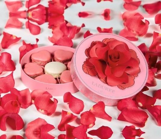 NYC - Valentine's Day