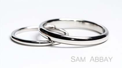 New York Wedding Ring Engagement Amp Wedding Ring Making