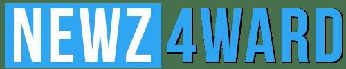 Newz4Ward