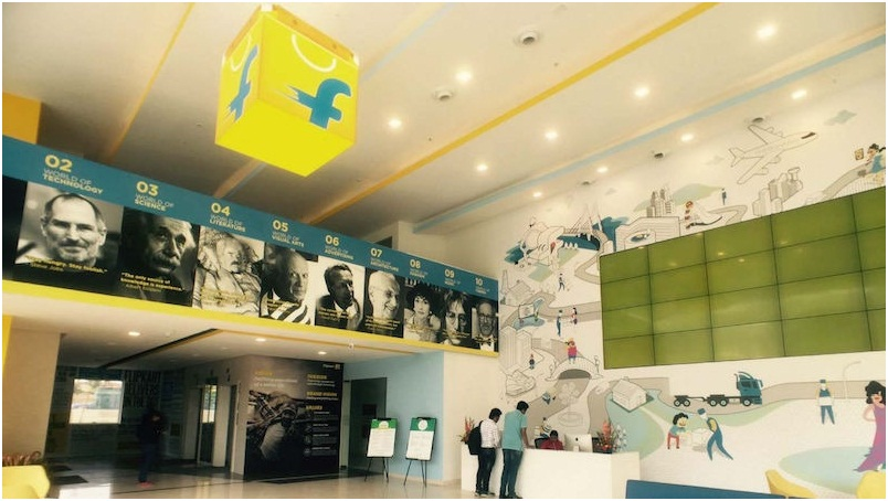 Flipkart sale will offer deals on smartphones across price brackets
