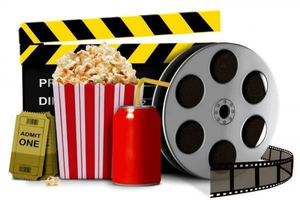 Movie To 2k