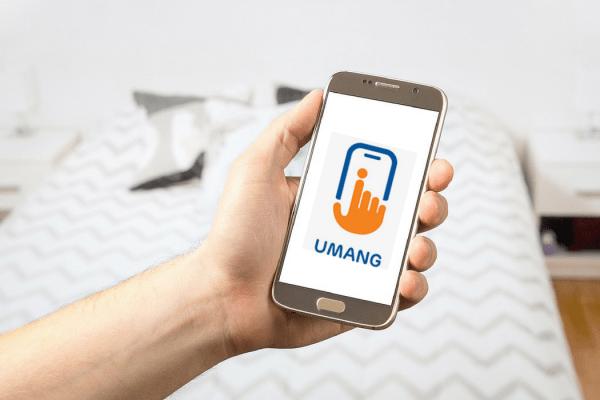 Procedure To Check EPF Balance With The Help Of UMANG App