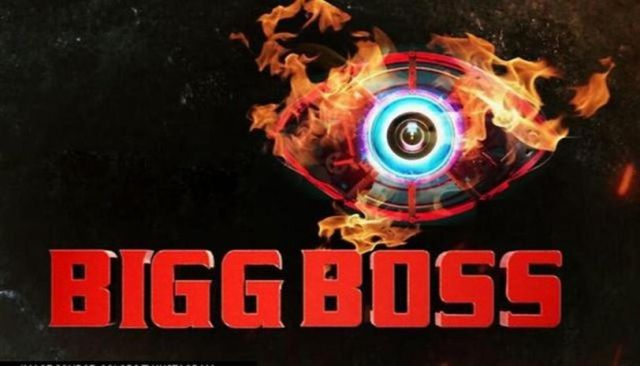 Big Boss 14 updates: 13 celebs and 3 commoners going to enter the house this year
