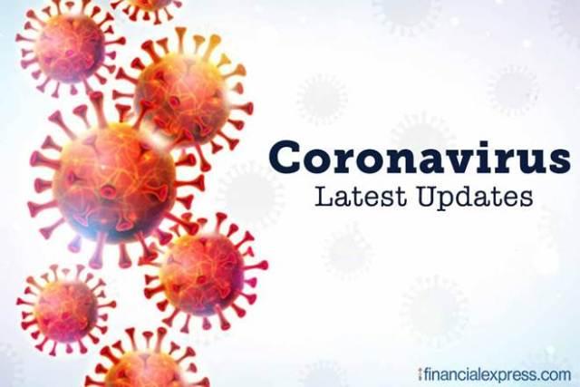 "Africa: Lack of Coronavirus data raises the fear of ""Silent Epidemic"""