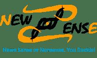 NewZense