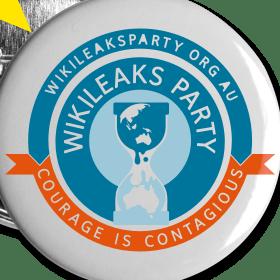 wikileaks-party-badge_design
