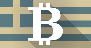 bitcoin-grece-greece