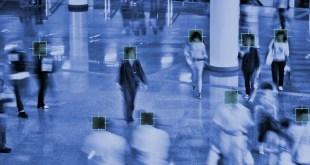 CCTV-Botnet-attack-hacker