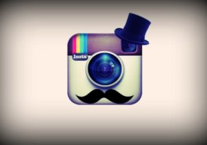 instagram-hype