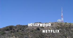 hollywood-netflix