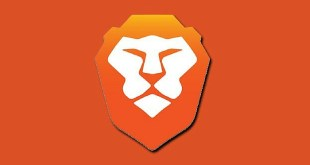 Brave-Browser-BAT-cryptocurrency-blockchain