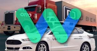 uber-otto-waymo-google