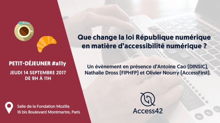 Access42-Mozilla