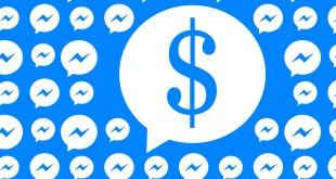 Facebook-messenger-money