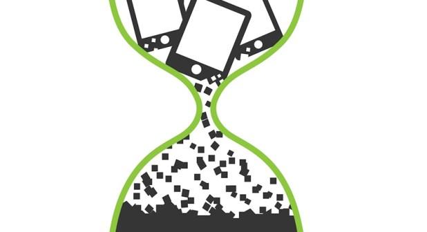 apple-iphone-obsolescence-programmee