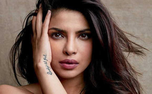 priyanka chopra sexiest women