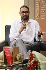 Jupinderjit Singh