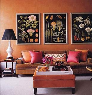 Paintings and Wall Art