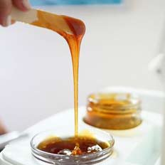 Honey Wax