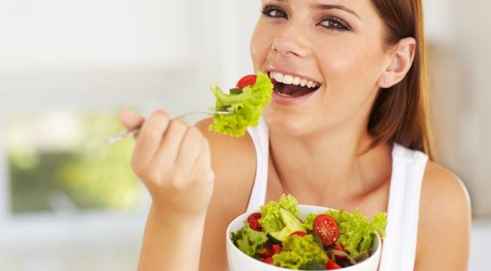 HEALTHY FOODS TO KEEP YOU HYDRATED