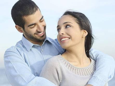Love and Support in Relationship - Newzito.com